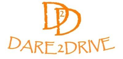Dare2Drive®